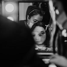 Wedding photographer Effendi Ach (effendiach). Photo of 22.09.2018