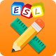ESL KidStuff App for PC-Windows 7,8,10 and Mac