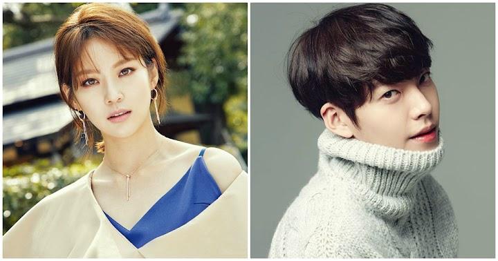 9 actori coreeni care încă nu au fost plătiți pentru proiectele lor din trecut