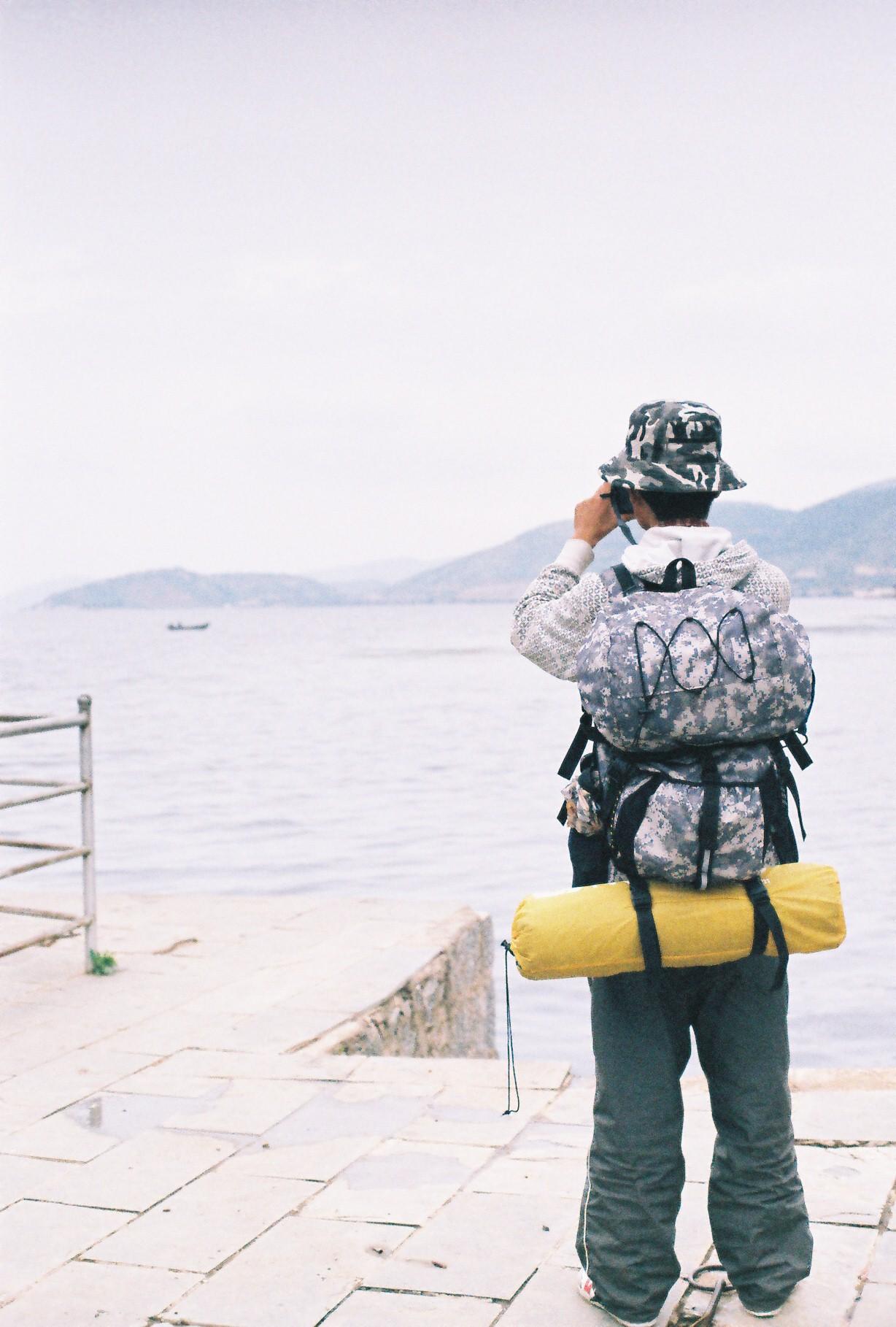 Photo: #travelgpp