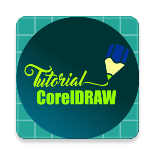 Baixar Tutorial CorelDRAW para Android