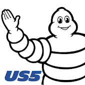 Michelin US5