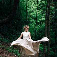 Wedding photographer Pavel Totleben (Totleben). Photo of 19.07.2017