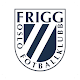 Frigg Oslo FK Download for PC Windows 10/8/7