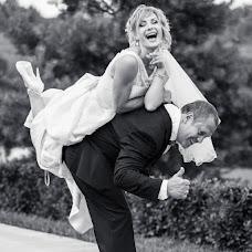 Wedding photographer Andrey Yarcev (soundamage). Photo of 02.07.2013