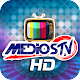 Download MediosTvHD For PC Windows and Mac
