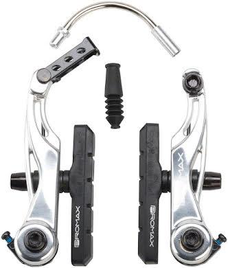 Promax P-1 Linear Pull Brakes 85mm Reach alternate image 3