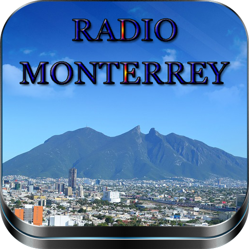 Radio Monterrey NL Mexico Fm Android APK Download Free By Online Radios