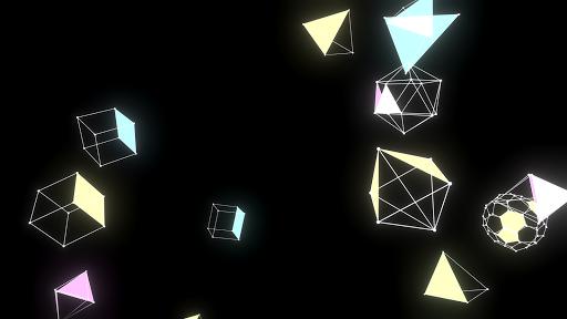 Spectrum - Music Visualizer 5.8.0 Screenshots 5