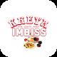 Download Kreta Imbiss For PC Windows and Mac