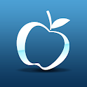 Eat Healthy Hypnosis - Fast Weight Loss Motivation icon