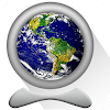 Earth Online Live Webcams-Live Camera Viewer World APK Icon