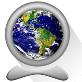 Earth Online Live Webcams-Live Camera Viewer World