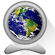 Earth Online Live Webcams-Live Camera Viewer World for PC-Windows 7,8,10 and Mac Vwd
