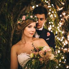 Wedding photographer Jacek Gasiorowski (gasiorowski). Photo of 01.01.2017