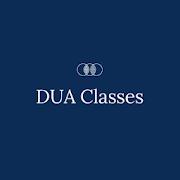 Dua Classes