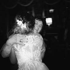 Photographe de mariage Pavel Salnikov (pavelsalnikov). Photo du 24.09.2017