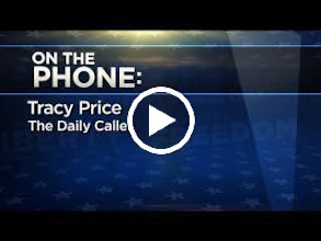 Video: Airline pilot Captain Tracy Price addresses the Obama administration's dramatic budget cut to the Federal Flight Deck Officer program.
