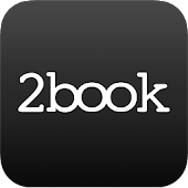 2book - Venue Search & Book