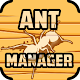 Ant Manager (app)