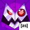 Castle Doombad 2.0