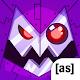 Castle Doombad v2.0