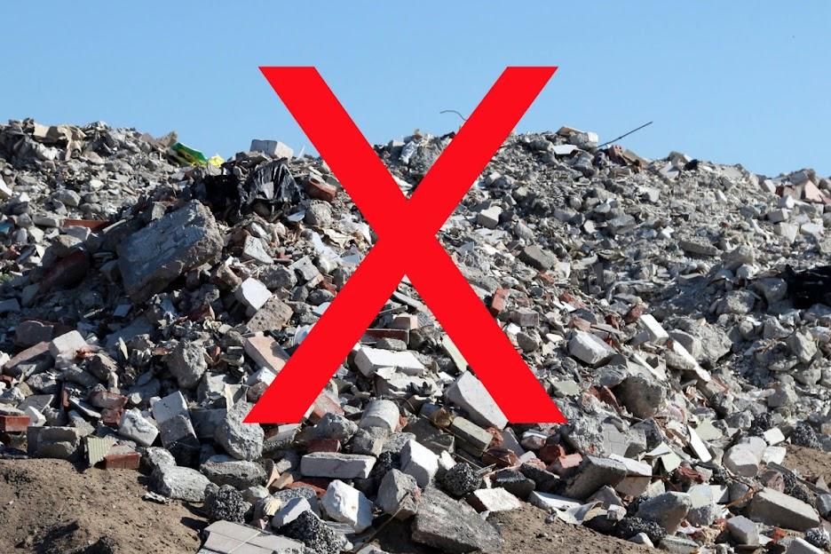 Taking Environmental Action