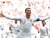🎥 Qualifications : le Danemark qualifié, carton du Portugal, l'Angleterre tenue en échec à Wembley
