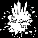 The Ink Spot