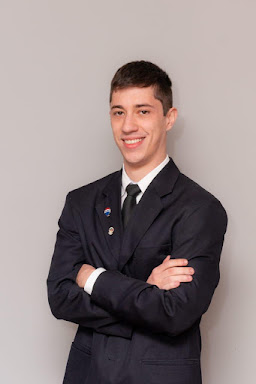 Matheus Castro