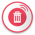 Eradoo : Delete data from lost phone icon