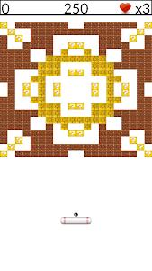 Brick It screenshot 2