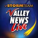 VNL Weather icon