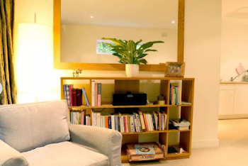 Cherrywood Road Serviced Apartment, Sandyford