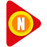org.videoplayer.nmedia
