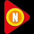 All Formats Video Player - NPlayer apk