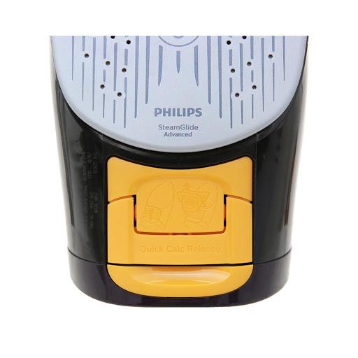 Bàn-ủi-Philips-GC5039-6.jpg