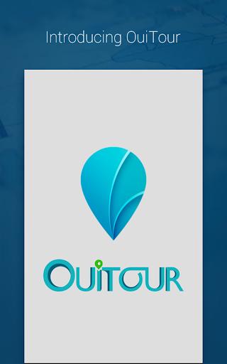 OuiTour