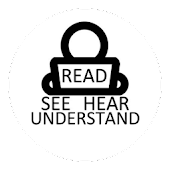 Understand My World: Learn To Read