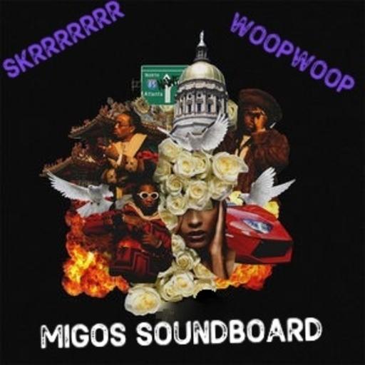 Migos Soundboard - Apps on Google Play