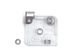 E3D Titan Bearing and Lid Replacement Kit - Standard