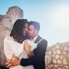 婚禮攝影師Denis Polyakov(denpolyakov)。28.03.2019的照片