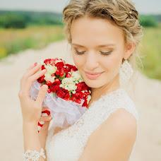 Wedding photographer Konstantin Voroncov (VorON). Photo of 08.02.2015