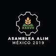 ALIM México 2019