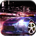 Real Extreme Car Racing & Driving Simulator 2018 icon