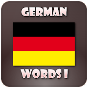 German conversation 3.0 Icon