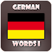 German conversation Icon