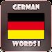 German conversation Icon