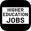 Higher Education Jobs icon