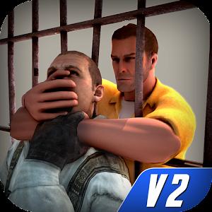 Survival Prison Escape v2 Online PC (Windows / MAC)